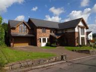 6 bedroom Detached home for sale in Brookfield...