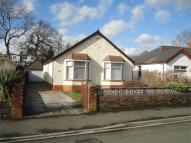 2 bed Detached Bungalow for sale in 73 Cae Gwyn, Whitchurch...