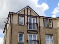 2 bed Flat to rent in 112 Heol Llinos...