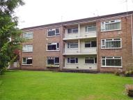 Flat in Flat 3B, Pentwyn Court...