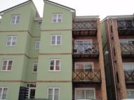 Apartment in 85 Pentland Close...