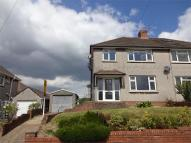 semi detached home to rent in 101 Johnston Road...