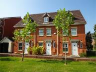 3 bedroom Terraced home in 29 Smith Road, Llanishen...