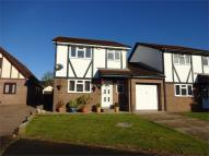 3 bedroom Detached property in 58 Norwood, Thornhill...