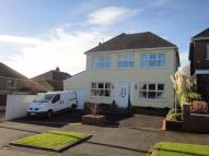 1 Detached property for sale