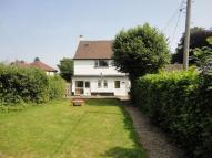 Detached home for sale in Cottingley, Newport Road...