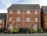 4 bed semi detached property in 388 Caerphilly Road...