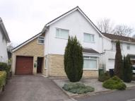 Millrace Close Detached property to rent