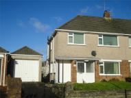 3 bed semi detached home in 73 Johnston Road...