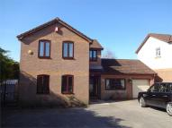 4 bedroom Detached property in 26 Sunningdale...