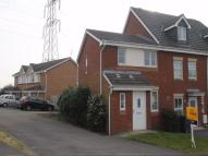 2 bed End of Terrace house in 30 Youghal Close...