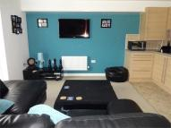 1 bed Flat to rent in 263 Tatham Road,...