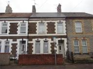 3 bedroom Terraced house to rent in 4 Coveny Street, Splott...