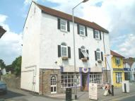Commercial Property for sale in Cheddar