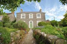 property for sale in Silver Street, Cheddar