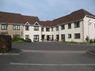 1 bedroom Apartment in Station Road, Cheddar...