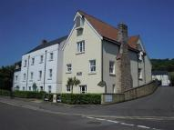 1 bed Apartment in The Pennings, Axbridge...