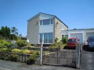 3 bed Detached property in FairHill, Shipham...