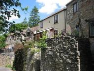 2 bedroom Cottage for sale in The Lippiatt, Cheddar...