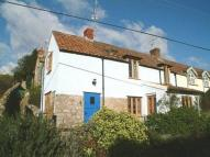 3 bedroom Cottage in Warrens Hill, Cheddar...
