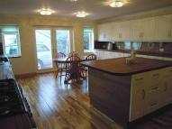 5 bedroom Detached Bungalow in Birch Hill, Cheddar...