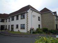 2 bed Flat to rent in Station Road, Cheddar...