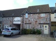 4 bedroom Character Property in Furlong Place, Axbridge...