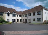 Ground Flat for sale in Cheddar Court...