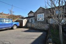 property for sale in Hollow Road, Winscombe