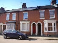 3 bedroom Terraced home in Abington