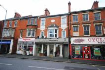 4 bed Shop in Kingsley
