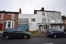 Strode Terraced property for sale