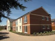 new Apartment for sale in Romans Way, Cullompton...