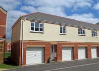 property for sale in Raleigh Drive,