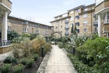 1 bed Apartment in Admiral Walk, London, W9