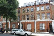 2 bed Apartment in Shirland Road...