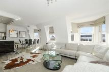 Apartment for sale in Morshead Road...