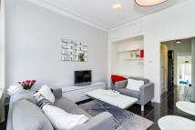 2 bedroom house to rent in Shirland Road...