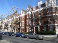 3 bed Apartment to rent in Castellain Road...
