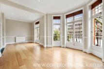 Elgin Court Apartment to rent