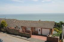 Detached property in VENTNOR