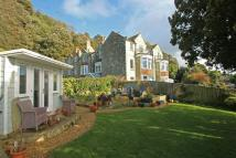 4 bed Apartment for sale in The Pitts, BONCHURCH