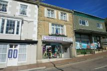 Flat for sale in Spring Hill, VENTNOR