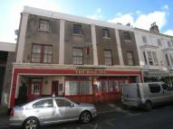 1 bed Commercial Property in Pier Street, VENTNOR