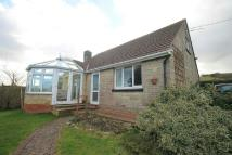 2 bed Detached home for sale in Newport Road, Bierley...