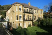 2 bedroom Apartment for sale in Southgrove Road, VENTNOR