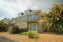 Apartment in Belgrave Road, VENTNOR