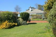 Whitwell Road Detached Bungalow for sale
