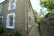 Cottage to rent in Marlborough Road, VENTNOR