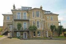 2 bed Flat for sale in Appley Rise, RYDE